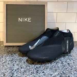 Nike Cleats Phantom VSN Pro DF FG Soccer Mens NEW